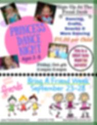 September Newsletter (1)-page-1.jpg