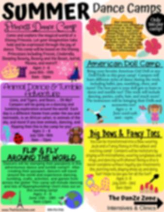 Summer Camps, Clinics, & Intensives.png