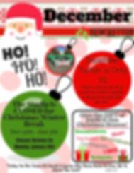 December (3)-page-0.jpg