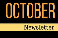 OctoberHeader.jpg
