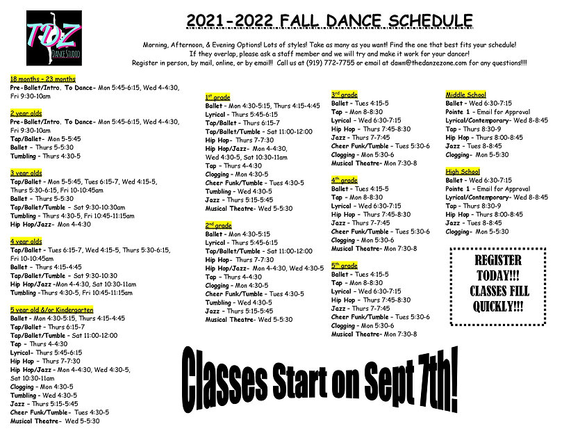 2021-2022 Fall Schedule_20210629113954-page-0.jpg
