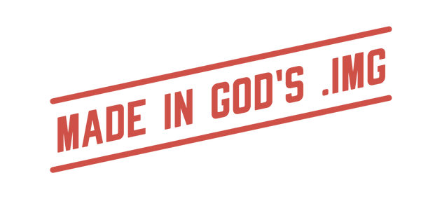 made in gods img red stickers-03.png