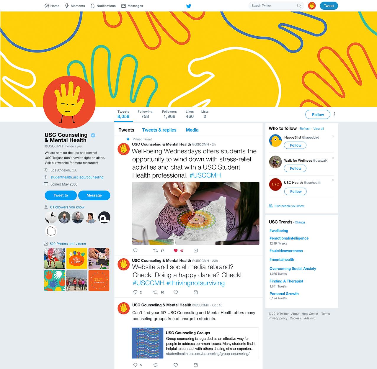 Twitter-Desktop.png