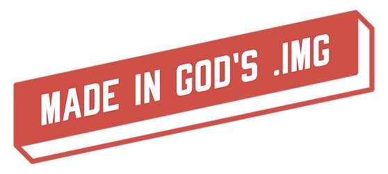 made in gods img red stickers-06.png