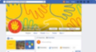 facebook-mockup-web.png