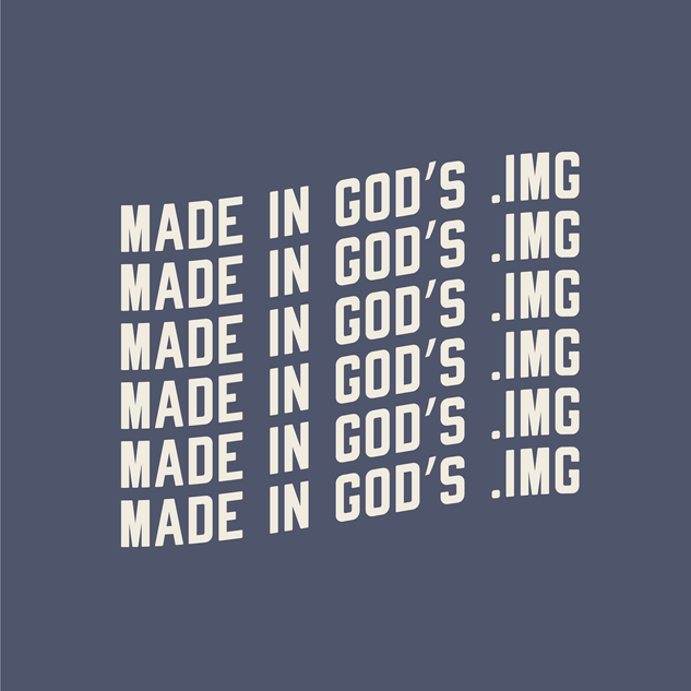 made in gods img-12.png