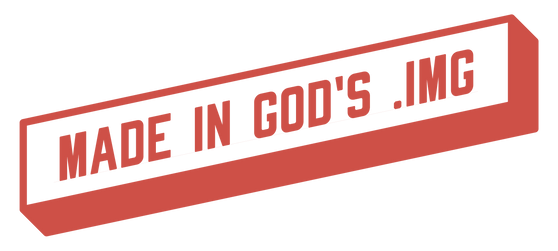 made in gods img red stickers-07.png