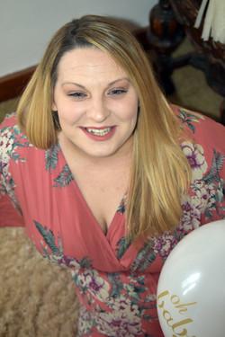Megan165
