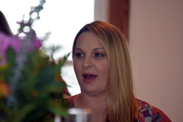 Megan192