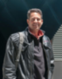 Curt Nordling