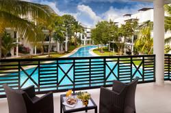 Azul Beach Resorts