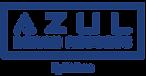 logo-azul-horz-thumb.png