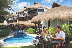 El Dorado Spa Resorts