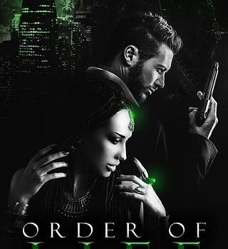 EoT - Order of Life.jpg