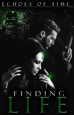 EoT - Finding Life.jpg
