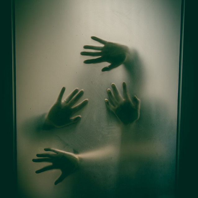 bigstock-Horror-hands-Silhouettes-thro-1