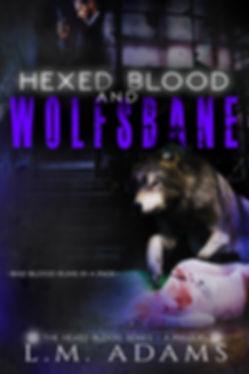 HB-Wolfsbane purple.jpg