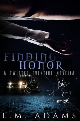 finding honor.jpg