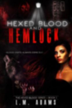 HB-Hemlock - FINAL.jpg