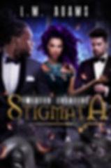 Stigmata Ebook Cover - Gold Stig.jpg