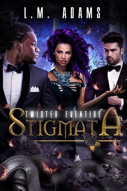Stigmata Ebook Cover - Gold Stig.jpg