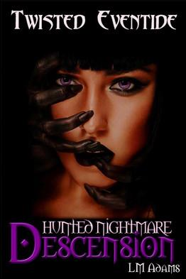 Hunted Nightmare: Descension