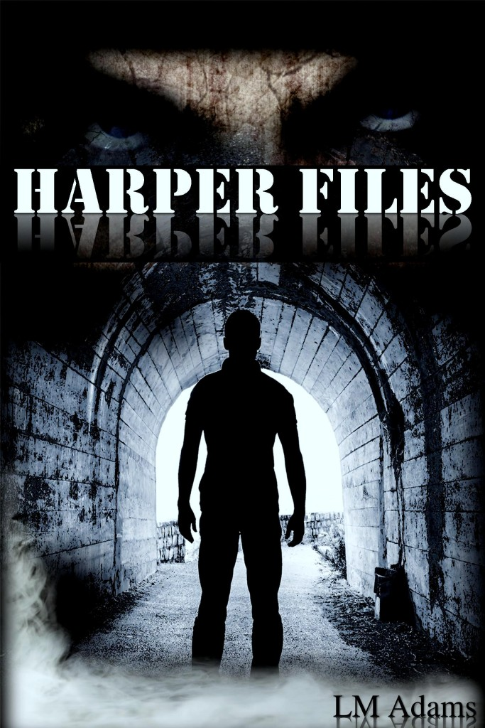 Harper-FIles-page-001-683x1024