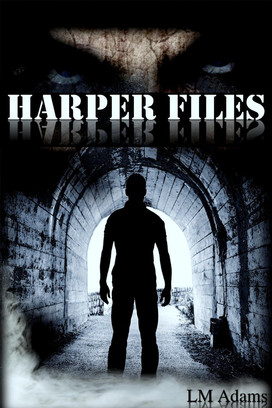 Harper FIles