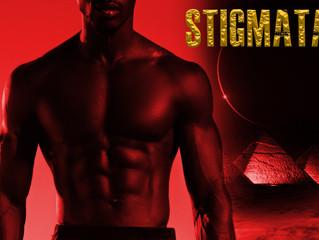 Stigmata Teaser