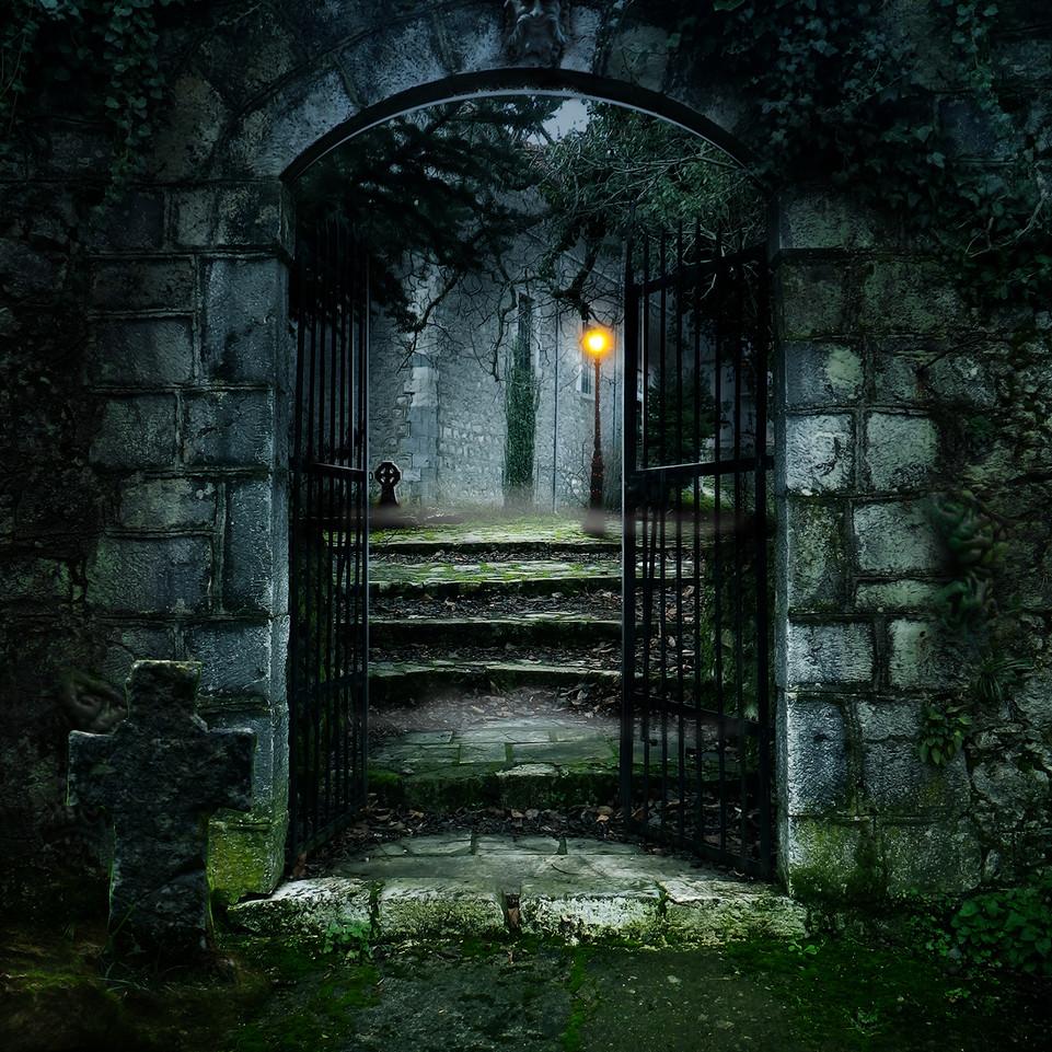 bigstock-haunted-house-21909428.jpg