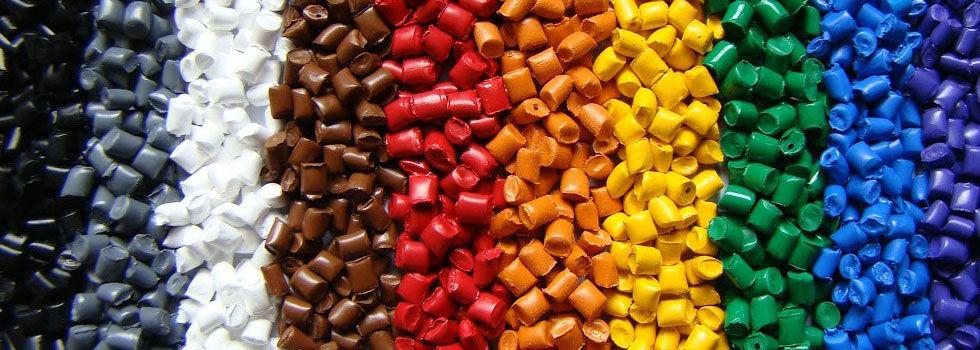 pvc-pellets01.jpg