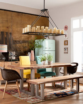 KAREDESIGN_MOOD_Nature-Line_Dining_clean