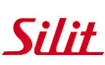 sil.PNG