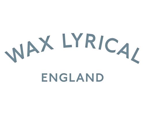 wax-lyrical-logo.png