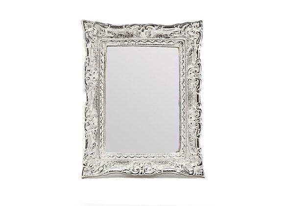 KARE Mirror Pomp 23x19cm