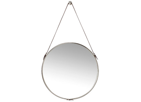 KARE Mirror Hacienda Ø61cm