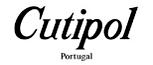 cutipol.PNG