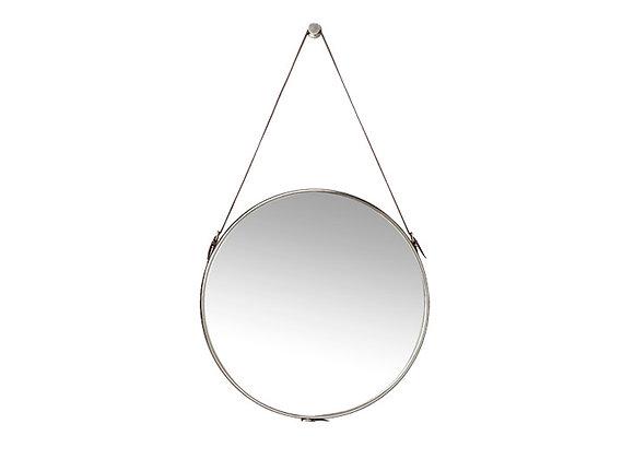 KARE Mirror Hacienda Ø41cm