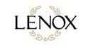 lenox.PNG