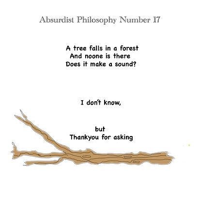 tree question.jpg