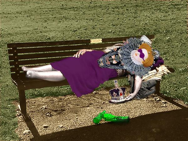 Queen Bess.jpg
