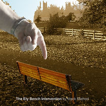 The Ely Bench Intervention-1 copy.jpg