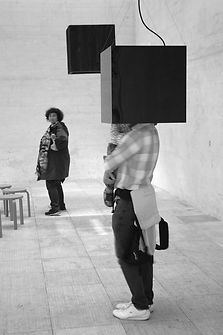 boxman.jpg