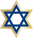 Israel's Peace New Logo.png