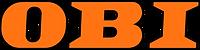 2000px-Obi.svg.png