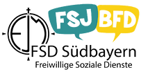 FSD_Logo_farbig_vektorisiert_CYMK-01-removebg-preview.png