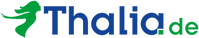 1280px-Thalia_Logo_10.2017.svg.png