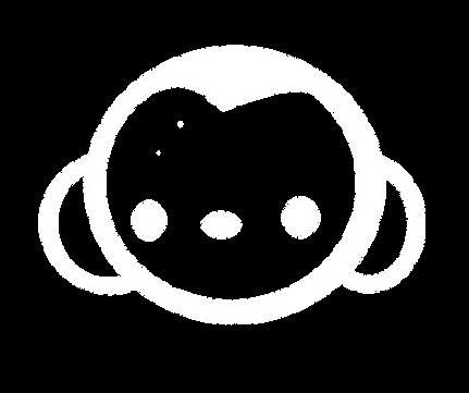 logo weiß png.png