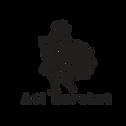 לוגו עדי ברקת (16).png
