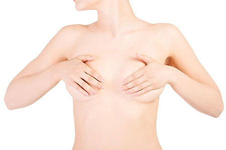1- breast reduction.jpg